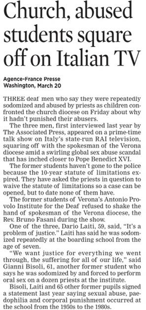 church-abused-men-sodonomy