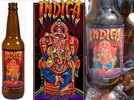 beer-bottle-with-ganesh