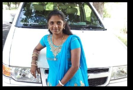 அனிதா மோசடி பிப்ரவரி 2016.1
