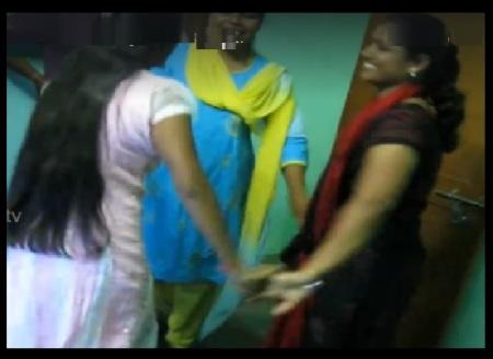 அனிதா மோசடி பிப்ரவரி 2016.4