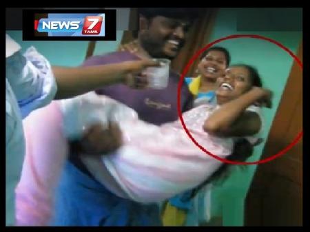 அனிதா மோசடி பிப்ரவரி 2016.6