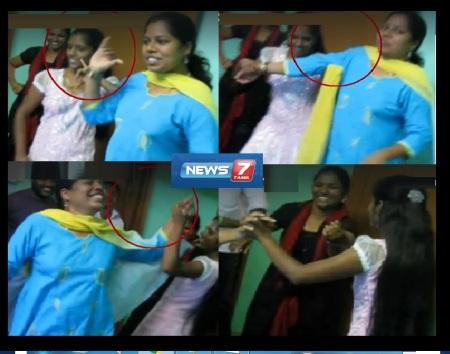அனிதா மோசடி பிப்ரவரி 2016.7