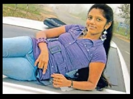 அனிதா மோசடி பிப்ரவரி 2016.9