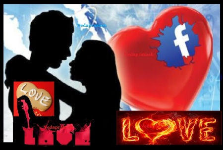 facebook-love-murder-lust