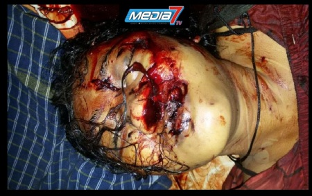 the-murderer-hanif-of-yasmin-panruti-media-7-tv-photo