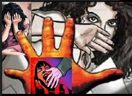 tution-centre-rape-sivamar-arrested-vedaprakash