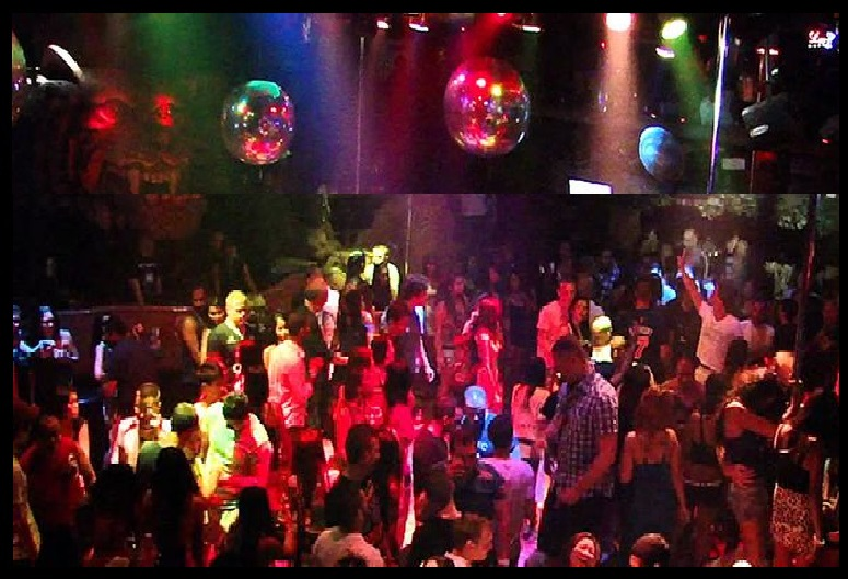 Pollachi rave party-another view-2
